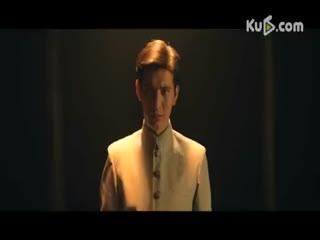 《刺夜》蒲巴甲枪战预告片