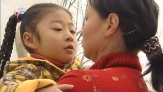 《大哥》春芳在女儿面前大骂陈文涛