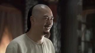 《大清盐商》张嘉译魅力上线