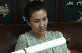 正阳门下-28:建军欲与苏萌大舅联手击垮春明