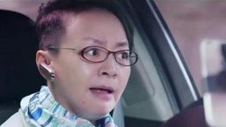宋丹丹女儿失联报警,不料女儿只是手机丢了 #亲爱的她们  #张若昀  #姜妍