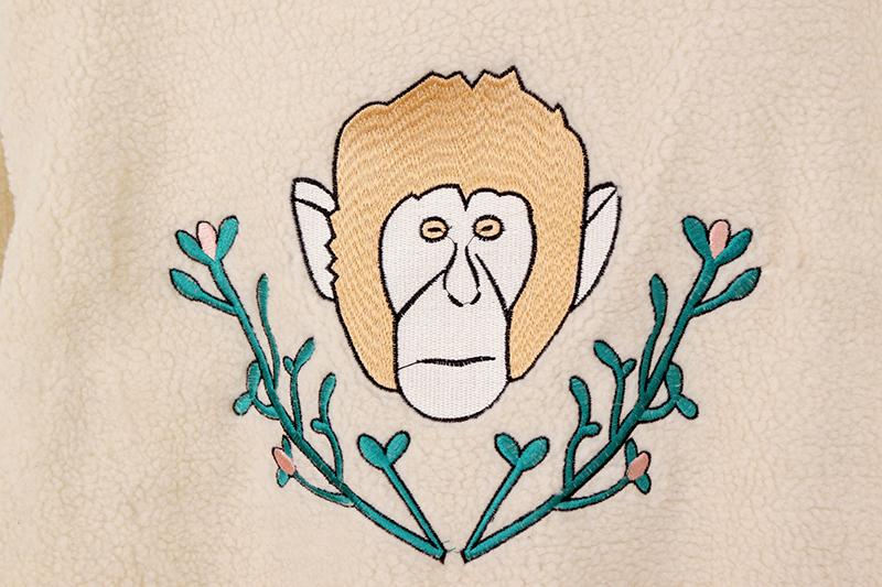 表情 套你猴子表情包 猴子简笔画大全带颜色 小猴子卡通图片 猴子捞月