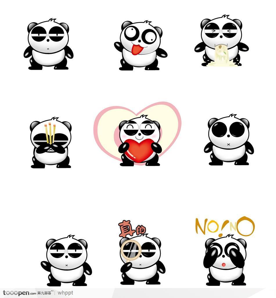 熊猫动态壁纸APP下载,动态壁纸 熊猫 Panda v1.0.1... _手机乐园