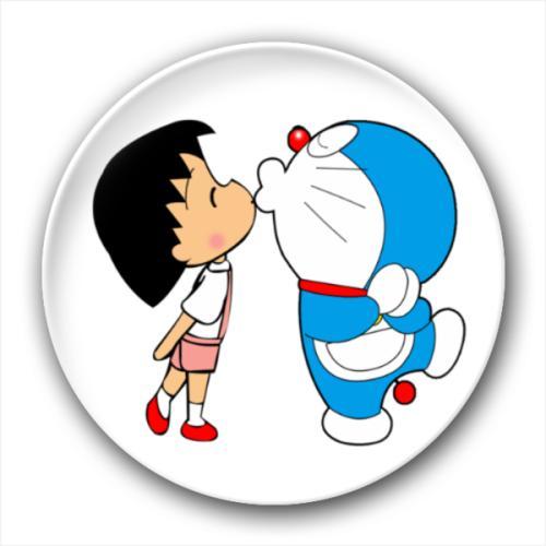 表情 小人biu爱 j9 yc Y Y 爱你biubiu表情包 小人biu比心表情 小人  表情图片
