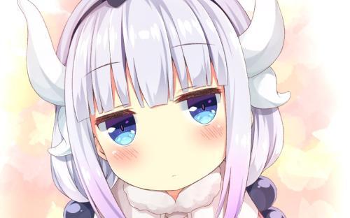 表情 康娜恶龙咆哮表情包 凌玲动态表情包 正颜厉色表情包 阳炎kuroha