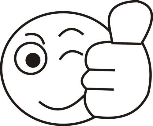表情 点赞简笔画 我为你点赞表情包 大拇指点赞表情 点赞漂亮动态图片