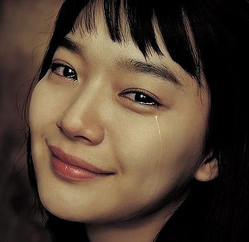 表情 哭伤心图片伤心的图片哭的很伤心的图片哭泣的图片男人伤心哭泣