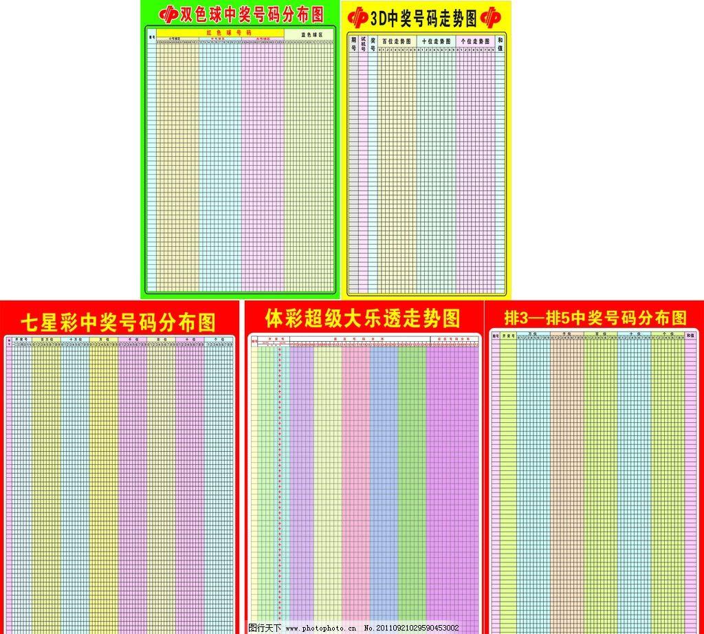 3d跨度走势图带连线图-表情 排三 y . c K ZJ 排三单一跨度图 福彩3d排