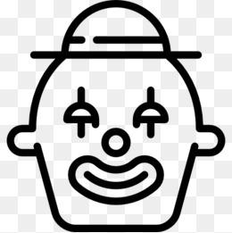 表情 搞笑简笔画素材 免费下载 搞笑简笔画图片大全 千库网png 表情