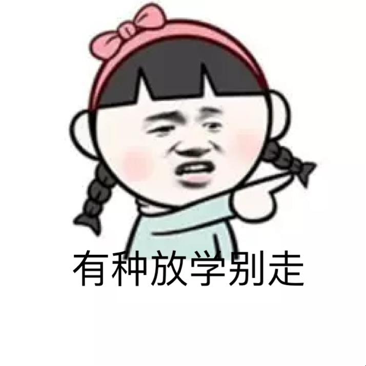 表情 宠物 搞笑 老公我错了 GIF表情包制作斗图P图社区 表情