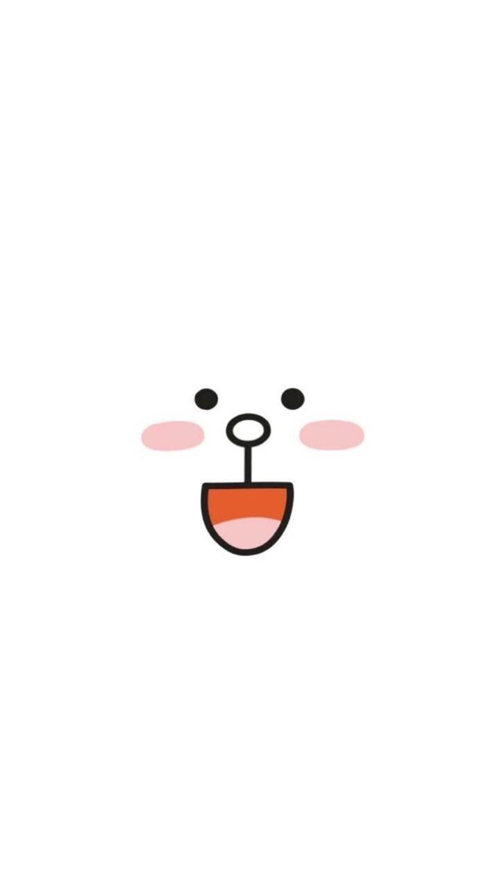 表情 布朗熊可妮兔卡通高清情侣QQ皮肤布朗熊可妮兔手机qq背景图片情侣皮肤Q  表情图片