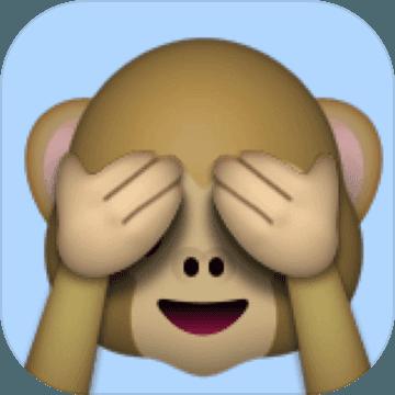 看表情猜成语是什么成语_看表情猜成语