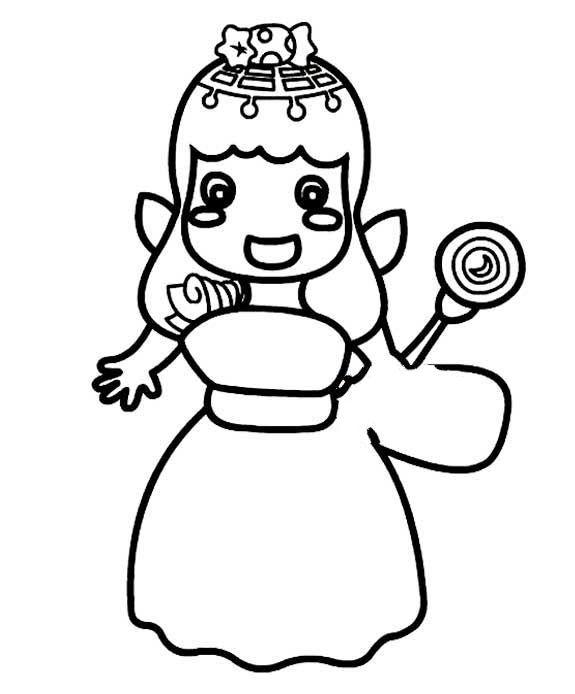 表情 人物简笔画 简笔画人物图片 卡通人物简笔画 幼儿人物头像表情简笔画大全 表情