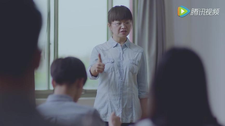 i,与众不同的手语表情拉近与聋哑人的距离 数英 表情
