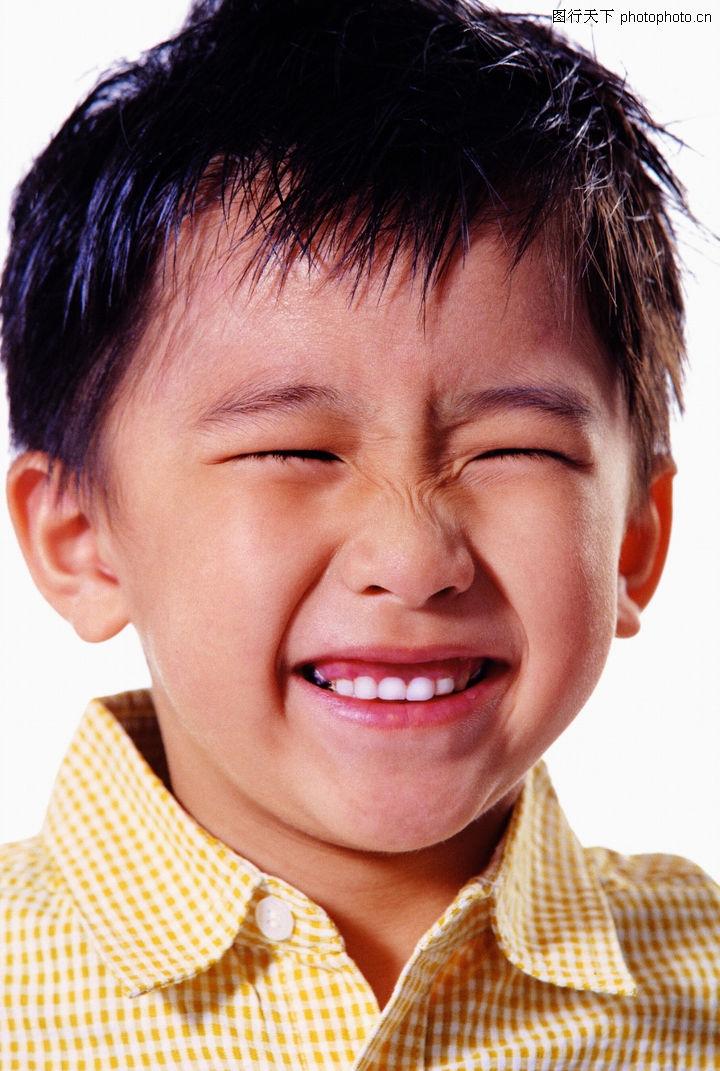 表情 儿童表情头像 儿童网 表情