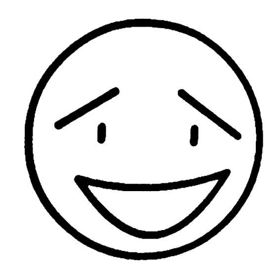 表情 超大表情哭笑 超大表情哭笑分享展示 表情