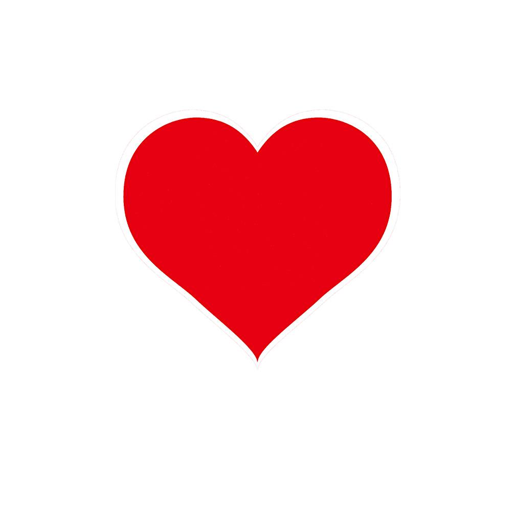 表情 心跳gif 表情包 心跳gif 表情包分享展示 表情