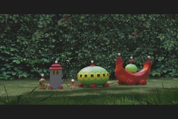 表情 花园宝宝表情包带字幕 采访字幕条 花园宝宝晚安表情包 花园宝宝叮叮车  表情