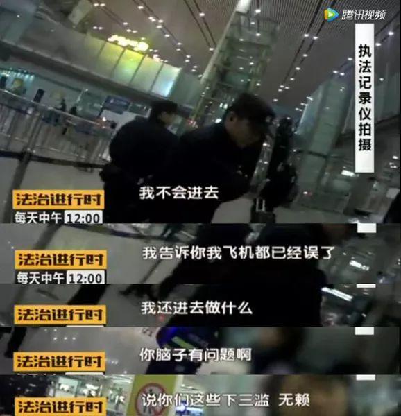 12月26经济半小时视频_济宁经济开发区海绵厂12月26日上午突发大火
