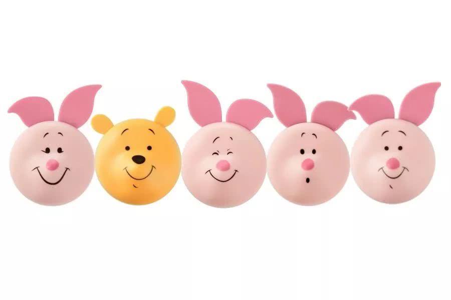 表情 2019猪年祝福语有哪些新年祝福语汇总大全 表情包之园 表情