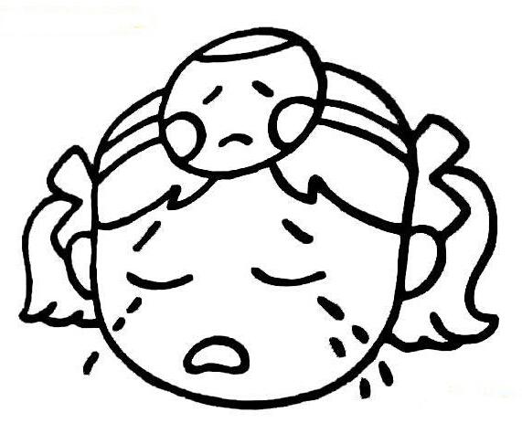 表情 人物脸部表情简笔画相关图片展示 人物脸部表情简笔画图片下载 表情图片