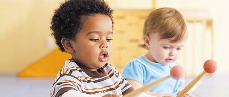 图虫人文摄影:爱学习的孩子