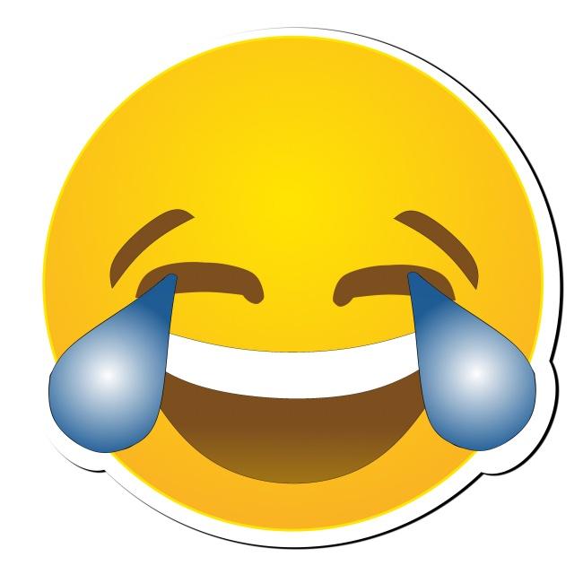 表情 笑哭但是要笑的表情 快哭了表情 躺着哭的表情 哭着跑的表情 游戏屋 表情图片