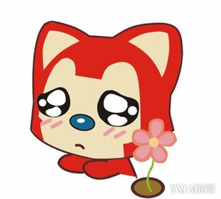 表情 图 伤心的表情图片大全那些描写你伤心的句子 伤心的表情 伊秀情感网  表情