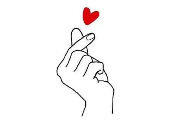 表情 鞠躬致谢表情包 小人鞠躬表情包 鞠躬表情包 卡通鞠躬感谢图片 搜美网 表情图片