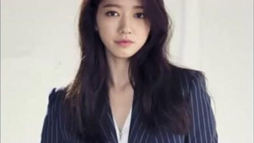 表情 韩国男明星排行榜 腾讯视频 表情
