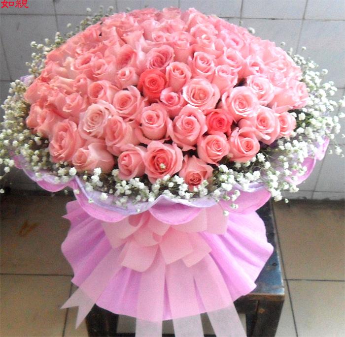表情 99朵玫瑰花包装方法 凋谢的玫瑰花图片伤感 十一朵玫瑰包装 丝带玫瑰包装  表情