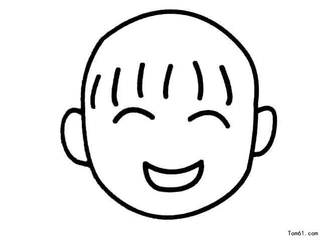 表情 辣的表情图简笔画图片展示 表情