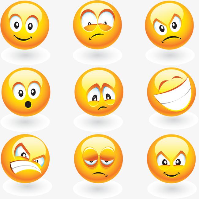 表情 搞笑qq表情素材 搞笑qq表情图片素材大全 搞笑qq表情免费素材下载 千  表情