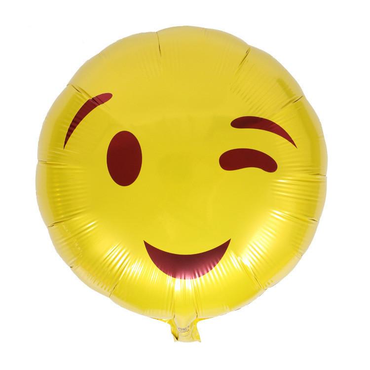 表情 龇牙笑脸简笔画 开心笑脸图片大全 龇牙咧嘴简笔画 搞怪简笔画笑脸 7262  表情