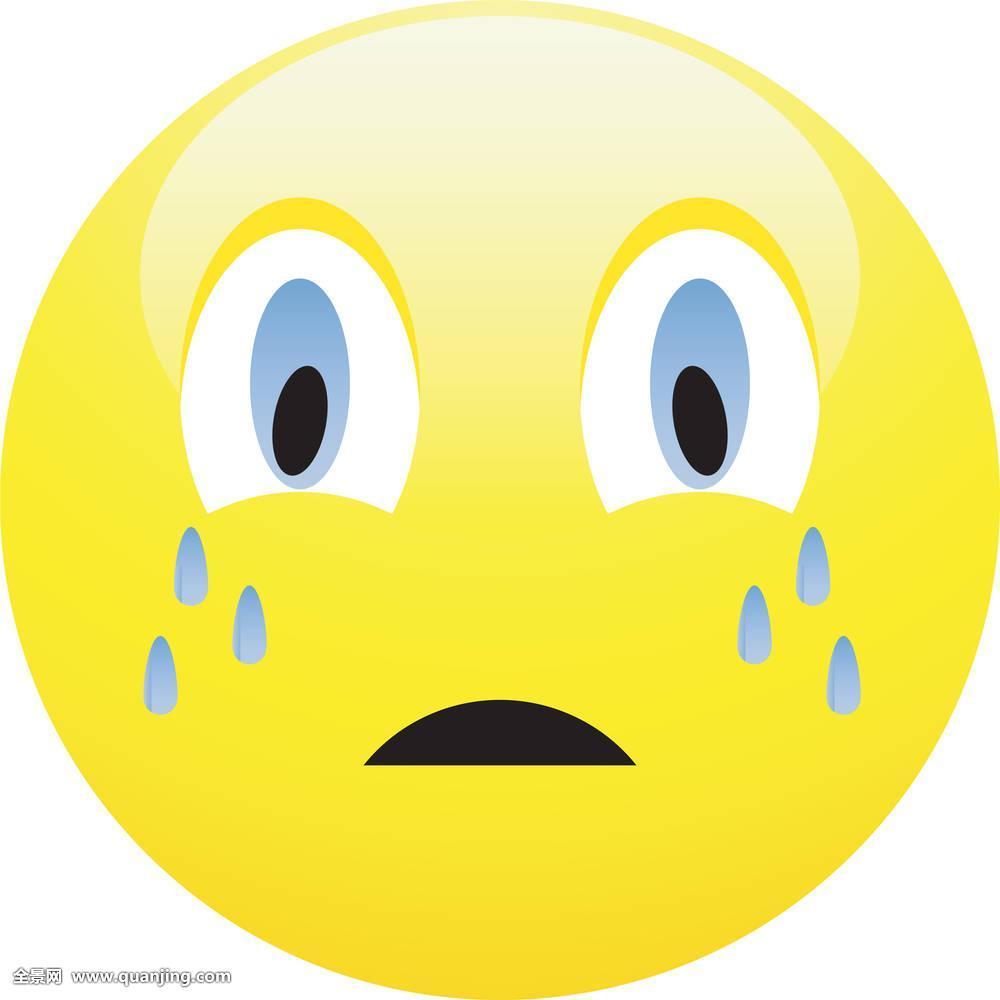 心情烦躁的说说配图,心情烦躁的说说带图片 - QQ说说乐园