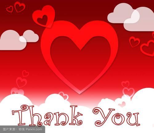 表情 表示谢谢 很火的谢谢的表情包 谢谢大家图片 说谢谢的内涵表情包 男人喔 表情