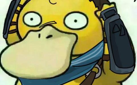 表情 我亚索贼表情包 lol亚索素描 亚索搞笑gif 天使瑞文恶魔亚索壁纸 图片