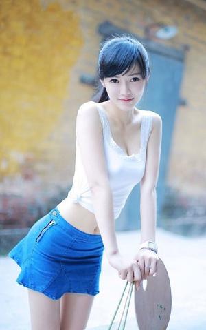 济南塑料机械电容器网站提交