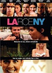 larceny(2004)