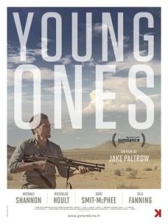 年轻人(2014)