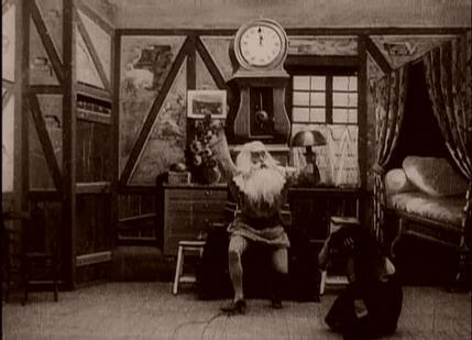 灰姑娘(1899)