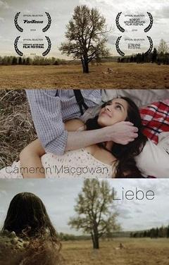 我要我们在一起(2013)