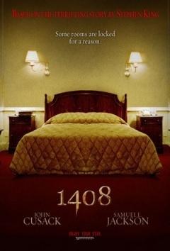 1408幻影凶间