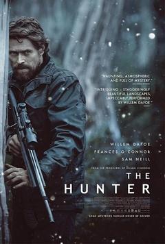 猎人(2011)