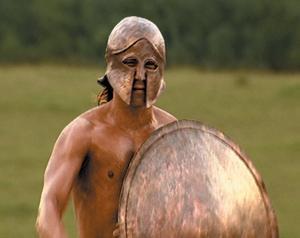 古希腊奥运会