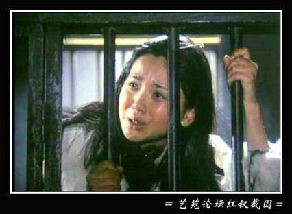 主演 陶慧敏 赵志刚 方亚芬 -陶慧敏电影大全 陶慧敏电影排行榜 搜狗影