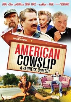 美国樱草(2009)