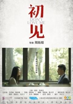 初见(2013)
