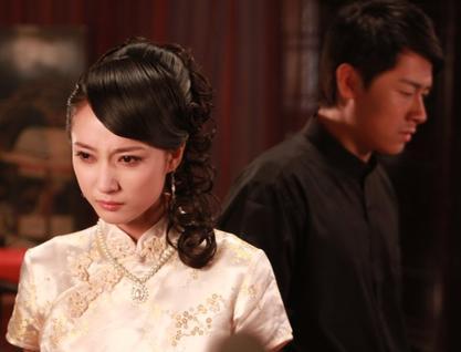 地狱天使(2010)