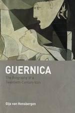 格尔尼卡(1978)